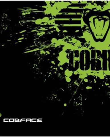 Podložka pod myš Cobra S