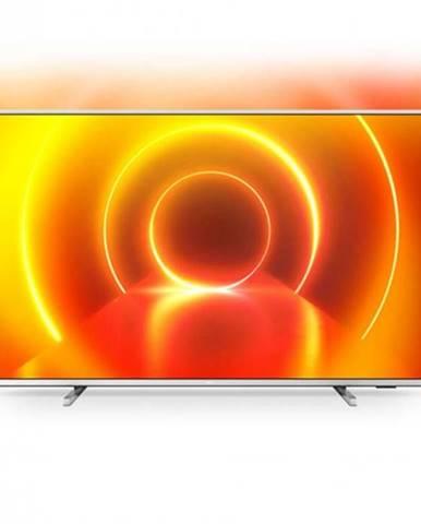 Smart televízor Philips 50PUS7855