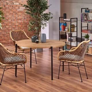 Jedálenský stôl Milo