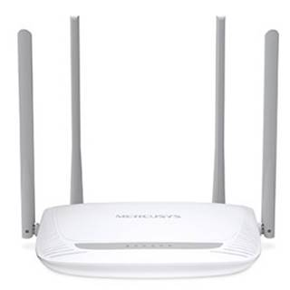WiFi router Mercusys MW325R, N300