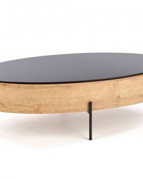OKAY nábytok Konferenčný stolík Wald