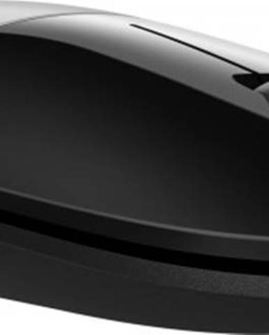 HP Z3700 Wireless Mo- Silver
