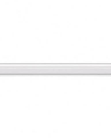 LED osvetlenie Emos ZS2121, T5 lišta 600mm, 8W, neutrálna biela