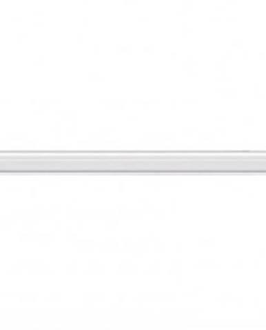LED osvetlenie Emos ZS2131, T5 lišta 800mm, 10W, neutrálna biela