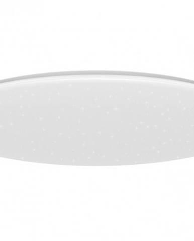 Stropné svetlo Yeelight XD174W, LED, 480, biele