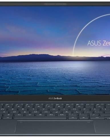 "Notebook ASUS UX425JA 14"" i5 8GB, SSD 256GB + ZDARMA Antivir Bitdefender Internet Security v hodnotě 699,-Kč"