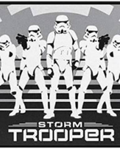 Podložka pod myš Goliathus Stormtrooper Ed.