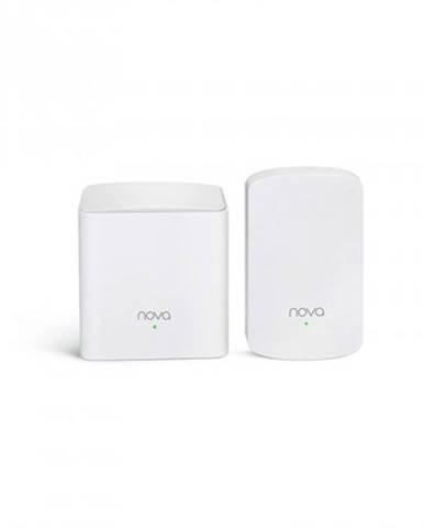 WiFi mesh Tenda Nova MW5, 2-pack