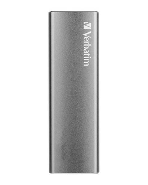 Verbatim SSD disk 480GB Verbatim 47443
