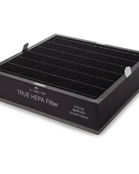 WINIX Filter do čističky vzduchu Winix T1 HEPA