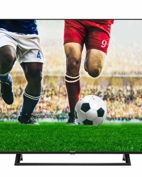 Hisense Smart televízor Hisense 43A7300F