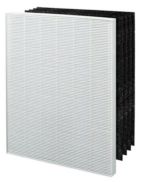 WINIX Súprava filtrov pre čističky vzduchu Winix 15HC