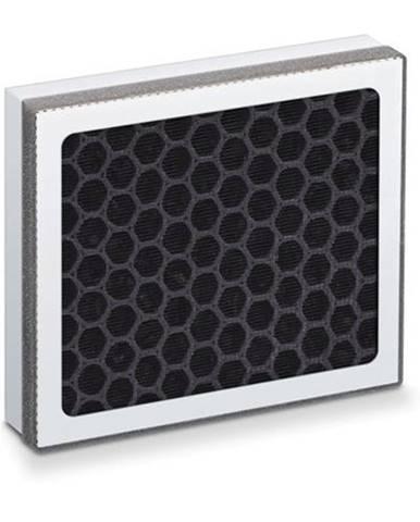 Filter do čističky vzduchu Beurer LR330