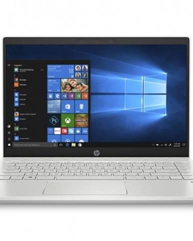 "Notebook HP Pavilion 14-ce3007nc 14"" i7 16GB, SSD 512GB, MX250 + ZDARMA Antivir Bitdefender Internet Security v hodnotě 699,-Kč"