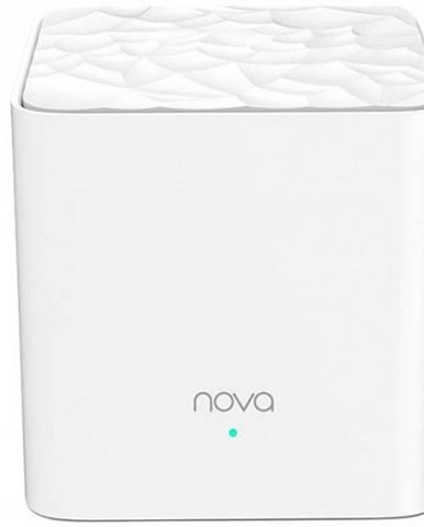 WiFi mesh Tenda Nova MW3, 1-pack