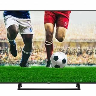 Smart televízor Hisense 43A7300F