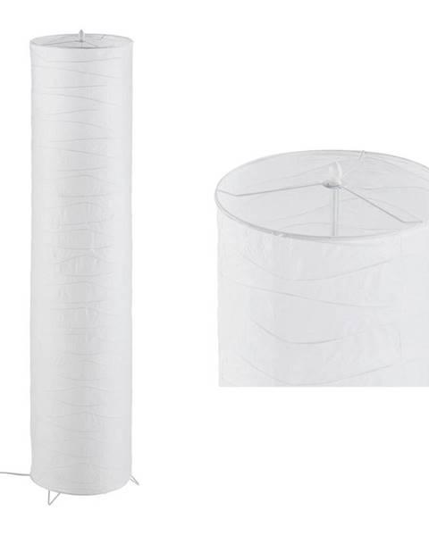 Möbelix stojacia Lampa Francesco V: 120cm, 60 Watt
