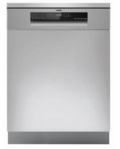 Umývačka riadu Mora VM 665 X