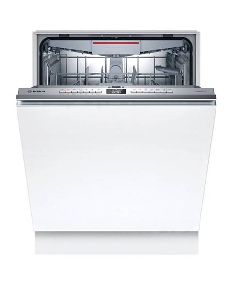 Bosch Umývačka riadu Bosch Serie   4 Smv4evx10e