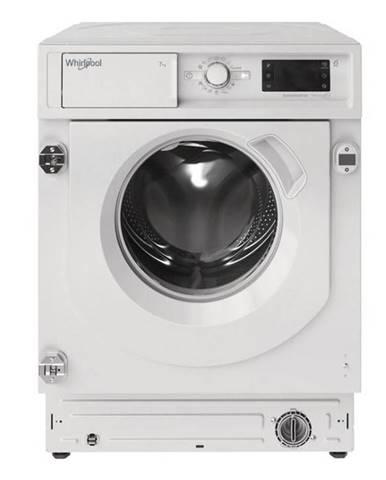 Práčka Whirlpool BI Wmwg 71483E EU N biela