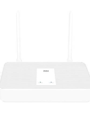 Router Xiaomi Mi AX1800