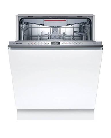 Umývačka riadu Bosch Serie | 4 Smv4evx10e