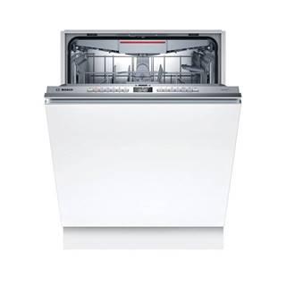 Umývačka riadu Bosch Serie   4 Smv4evx10e