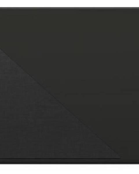 Lenovo Kryt  Lenovo Tab M10 HD Bumper/Film čierny