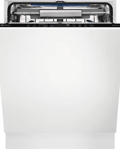 Umývačka riadu Electrolux Eec87300l