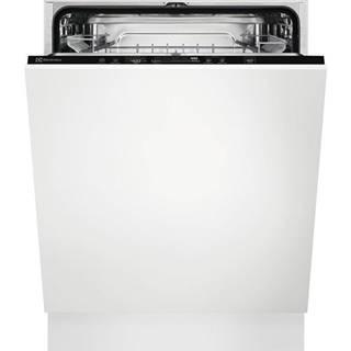 Umývačka riadu Electrolux Ees47320l