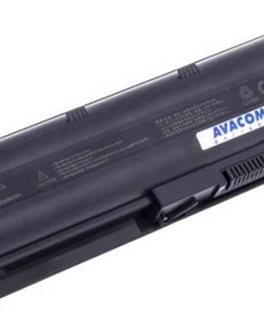 Batéria Avacom pro HP G56/G62/Envy 17 Li-Ion 10,8V 8700 mAh