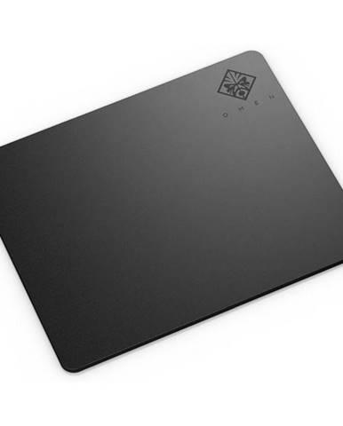 Podložka pod myš  HP Omen 100, 36 x 30 cm čierna