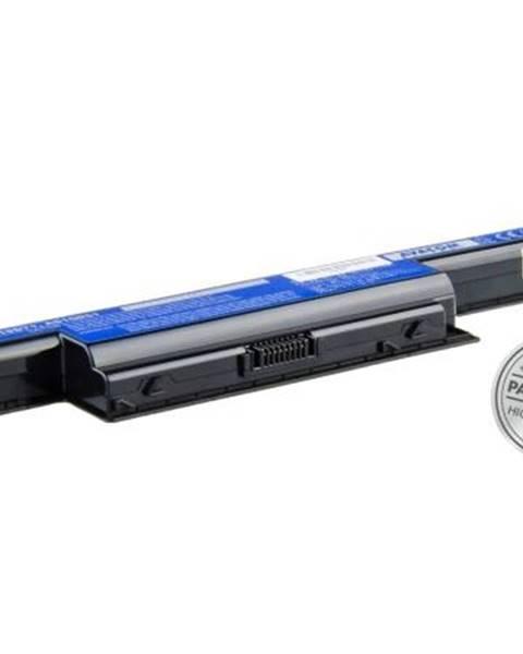 Avacom Batéria Avacom pro Acer Aspire 7750/Aspire 5750/TravelMate 7740