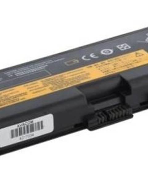 Avacom Batéria Avacom pro Lenovo ThinkPad T430 Li-Ion 10,8V 5800mAh