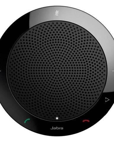Konferenčný mikrofón Jabra Speak 410 čierny