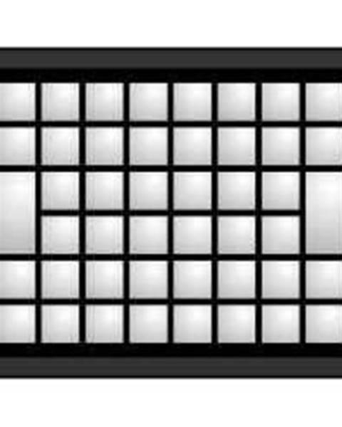 Jolly Hepa filter pre vysávače Jolly HF 2