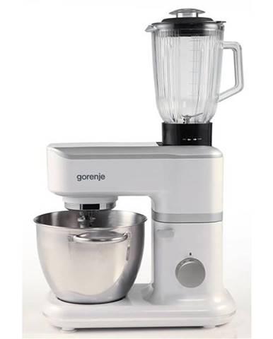 Kuchynský robot Gorenje Mmc1000w biely