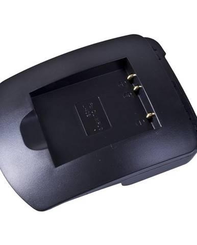 Redukcia Avacom pro LI-40B,42B, EN-EL10, NP-45 k nabíječce AV-MP