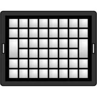 Hepa filter pre vysávače Jolly HF 2