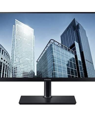 Monitor Samsung S27H850 čierny