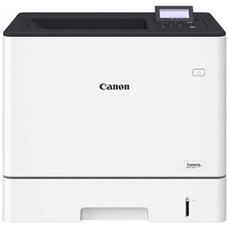 Tlačiareň laserová Canon i-Sensys Lbp710cx