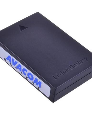 Batéria Avacom Olympus LI-10B/LI-12B/Sanyo DB-L10 Li-ion 3,7V