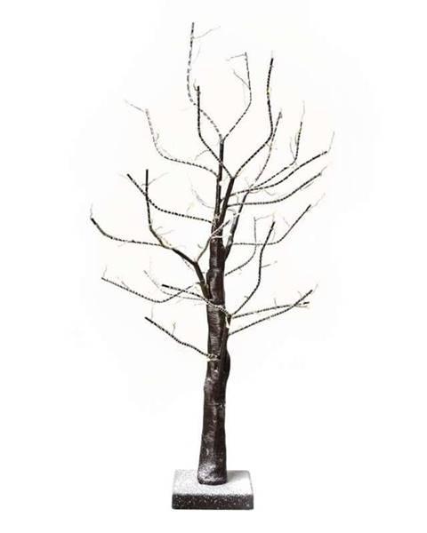 EMOS LED dekorace  Emos vánoční stromek, 60cm, 3x AA, vnitřní, teplá