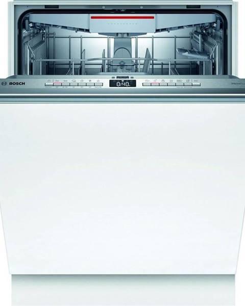 Bosch Umývačka riadu Bosch Serie | 4 Smv4evx14e