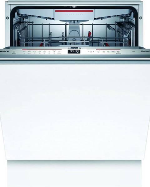 Bosch Umývačka riadu Bosch Serie   6 Smd6ecx57e
