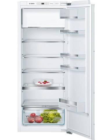 Chladnička  Bosch Serie   6 Kil52ade0