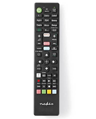 Diaľkový ovládač Nedis kompatibilní se všemi televizory Sony