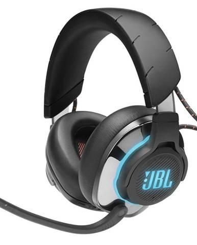 Headset  JBL Quantum 800 čierny