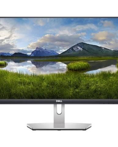 Monitor Dell S2421HN