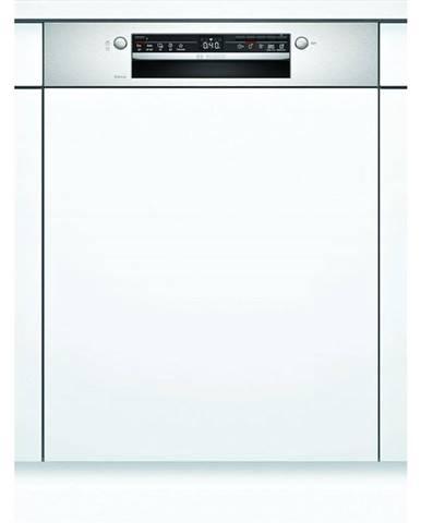 Umývačka riadu Bosch Serie | 2 Smi2its33e